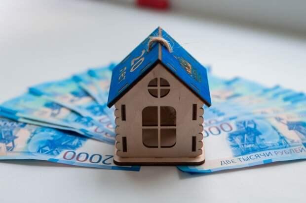 Абаканец случайно узнал, что мошенник продает его квартиру