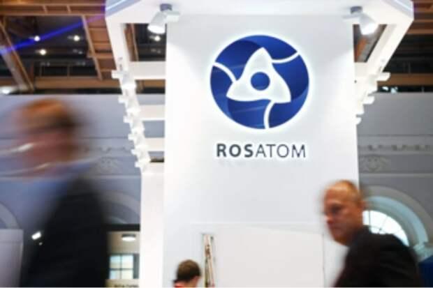 Росатом построит завод для производства «ядерных пуль»