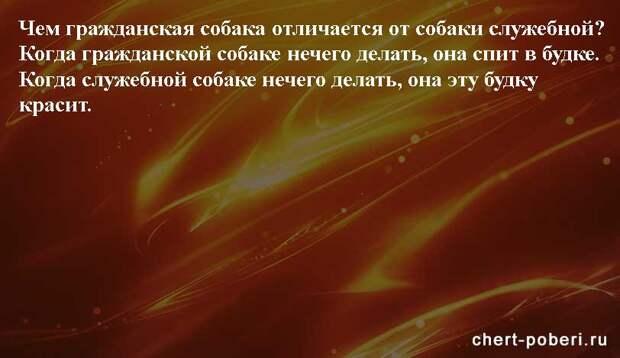 Самые смешные анекдоты ежедневная подборка chert-poberi-anekdoty-chert-poberi-anekdoty-36010606042021-20 картинка chert-poberi-anekdoty-36010606042021-20