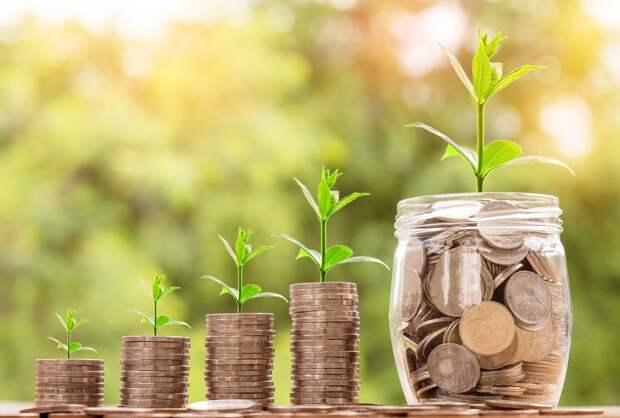 Прожиточный минимум в Удмуртии будут устанавливать один раз в год