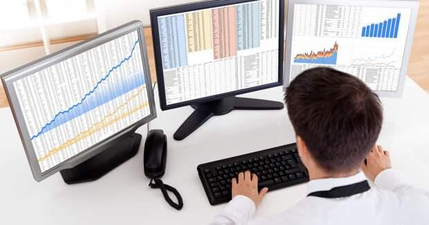 Создание системы учета онлайн-рекламы может обойтись властям в 97 млн рублей
