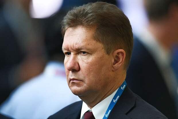 «Уболтать Ротенберга сдать игру во имя «Газпрома» не получится». Градский предсказал счет матча «Сочи» — «Зенит»
