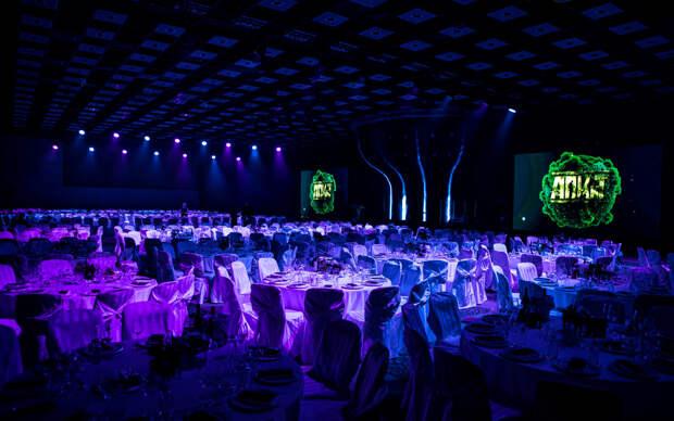 На премию Ассоциации продюсеров кино и телевидения претендуют 432 проекта
