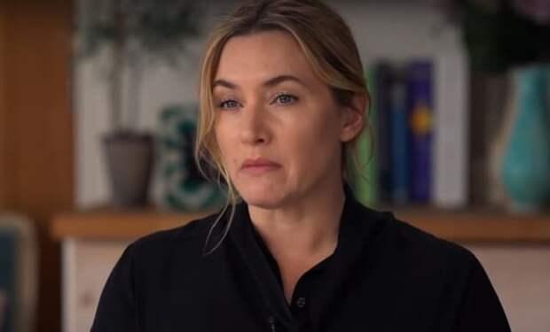 «Они боятся»: Кейт Уинслет заявила об актерах, скрывающих ориентацию