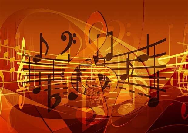 Ветераны из Ростокина получили музыкальные поздравления