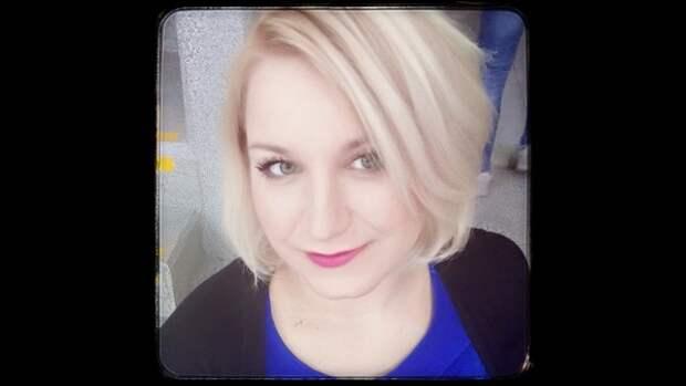 Редактор рязанского информационного портала могла стать жертвой домашнего тирана