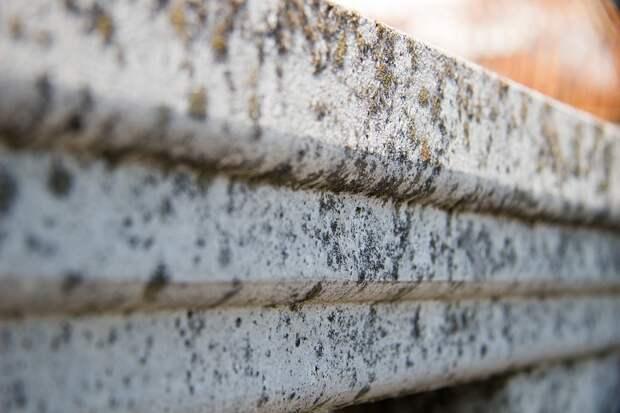 Каменный Фон, Камень, Бордюр, Линия, Материал, Плита
