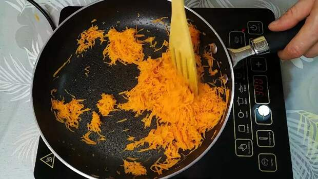 Так из лаваша мало кто готовит. Обалденная закуска Мозаика на праздничный стол