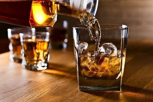 Алкоголь белый дом, забавно, запреты, познавательно, правила, президенты сша, странные законы, сша