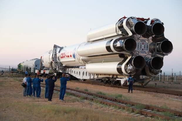 Концепты китайских ракетопланов