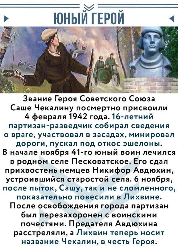 Врачи запретили ему летать. А он стал одним из лучших летчиков Великой Отечественной Войны