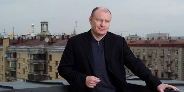 Названы самые удачливые российские миллиардеры