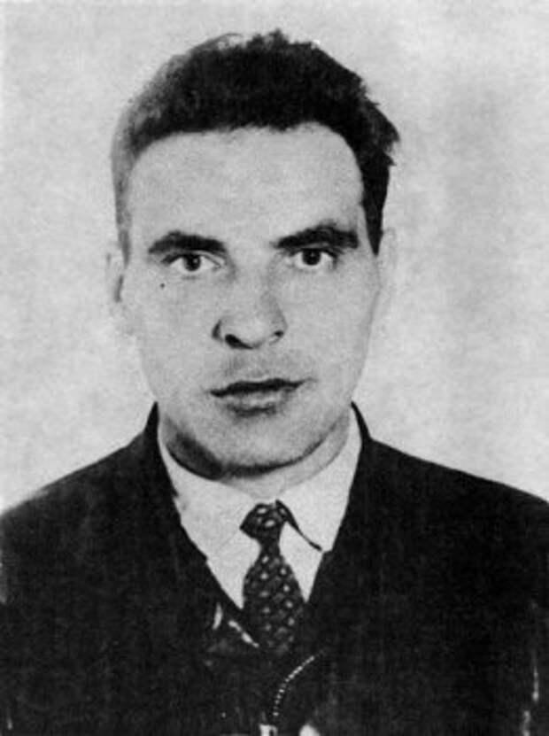 1.2.1963_Vorob_ev__1.2.1931_.jpg