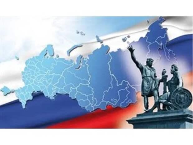 Когда же Россия перестанет оправдываться за свои действия?