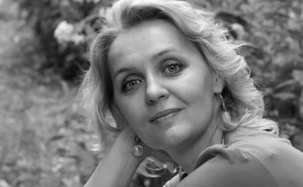 Не стало исполнительницы роли Мальвины Татьяны Проценко