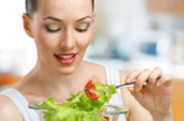 Американская диета: правила, достоинства, меню