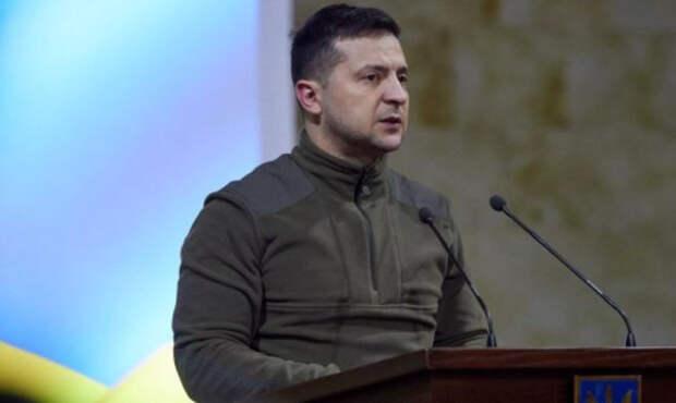 Аналитик Золотарев объяснил, что мешает Зеленскому реформировать Украину