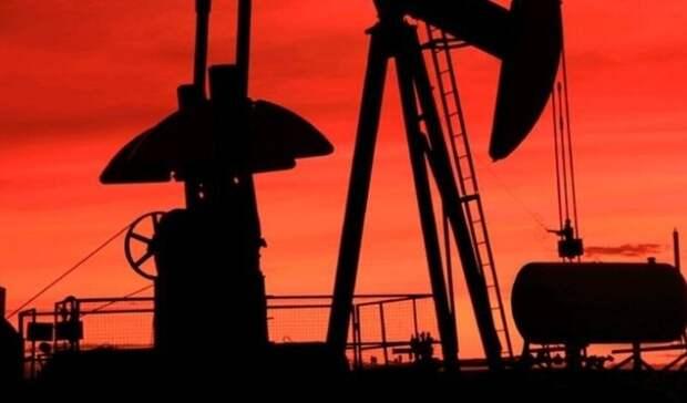 Кудрин: К2030 году спрос нанефть вмире снизится