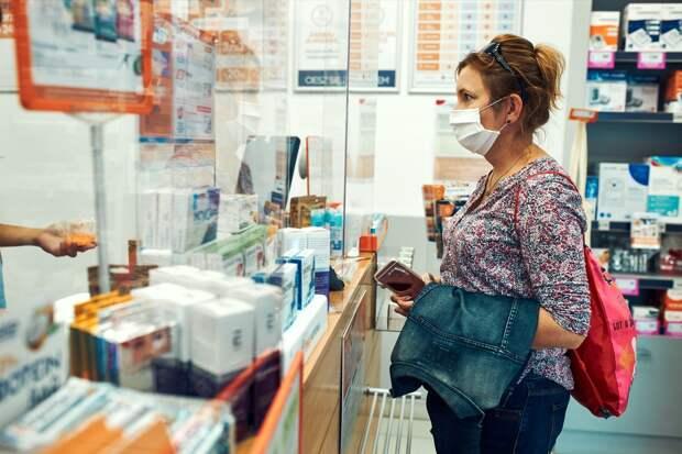 В Удмуртии увеличили целевой охват по вакцинации населения