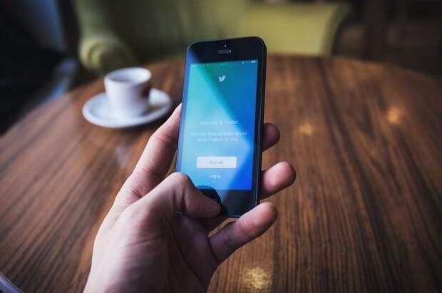 Twitter запустил функцию вознаграждения любимых авторов биткоинами