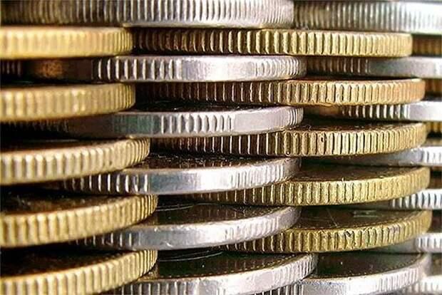 Что такое гурт монеты, какие бывают виды гуртов и как гурт влияет на стоимость монеты