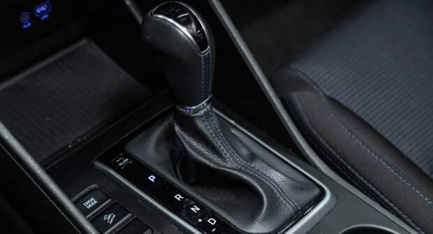 Смерть «автомата»: основные ошибки водителей, которые ломают коробку передач