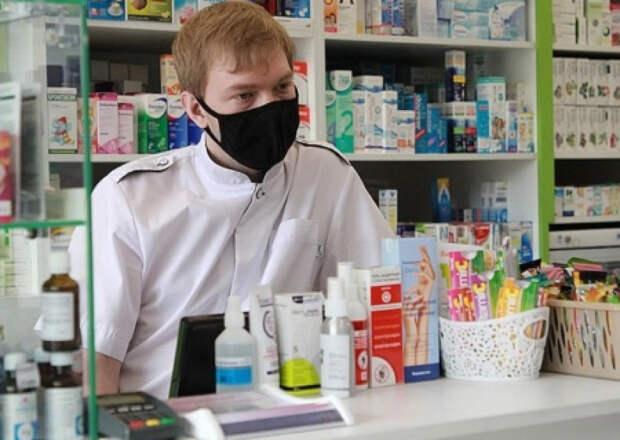 Эксперт призвал власти России остановить алчность фармотрасли в ценообразовании препаратов против COVID-19
