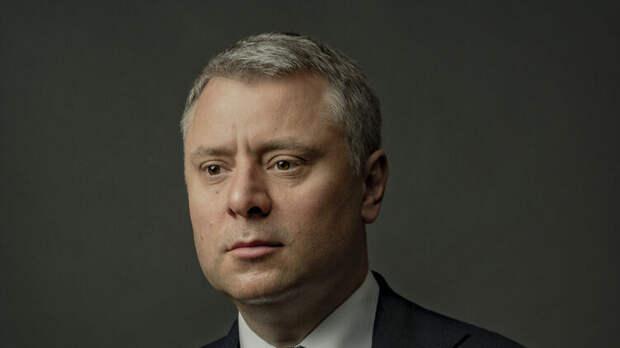 """Вместо заявленной прибыли """"Нафтогаз Украины"""" получил убытки в 105 миллиардов"""