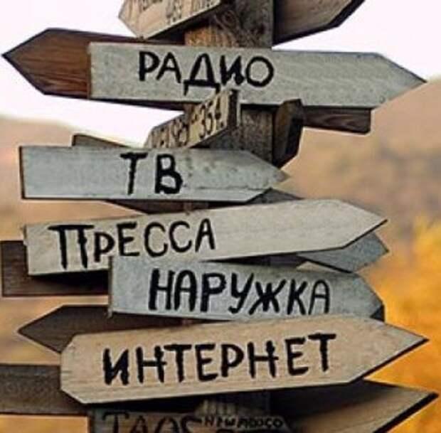 Какие СМИ Севастополя на предстоящих федеральных выборах могут участвовать в избирательной кампании?