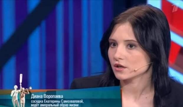 У16-летней матери вОренбурге, скорее всего, отберут ребенка