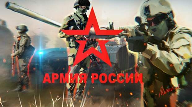 Военный эксперт Кнутов перечислил преимущества армии России над НАТО