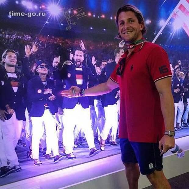 Олимпиада в Рио: на кого из спортсменов подписаться в Instagram