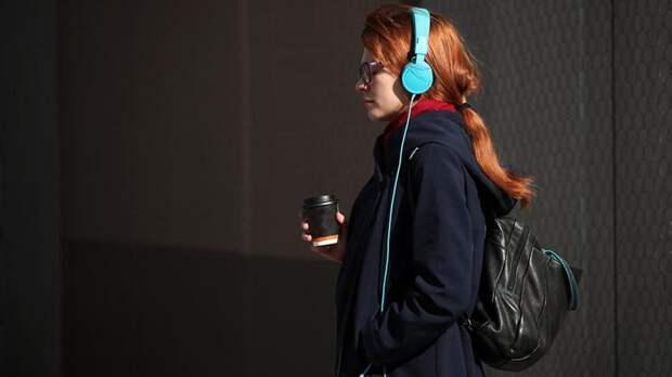 Японские ученые объявили, что человек может научиться эхолокации