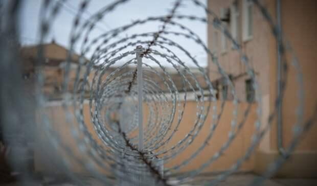 Похитил 14 миллионов исел на4 года: наУрале осужден директор строительной фирмы