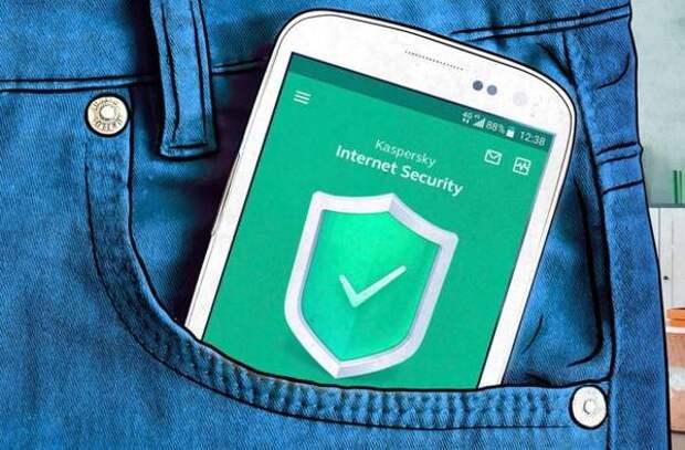 15 лучших антивирусов для Андроид!