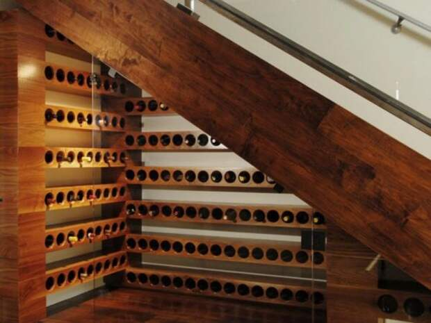 Как сделать винный шкаф для дома своими руками — 3 простых способа с пошаговыми пояснениями