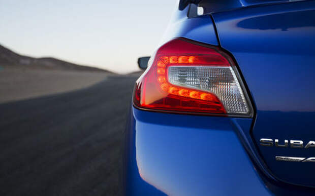 Subaru готовит самый большой в истории отзыв