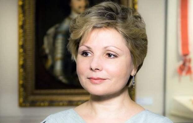 «Простите нас, Елена Юрьевна»: музей без льгот унас теперь, сказала мне сестра…