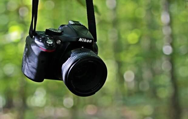 Приём заявок на участие в фотоконкурсе «Яуза в кадре» продлится до 17 августа