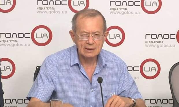 Эксперт раскрыл возможность Украины быстро вступить в НАТО
