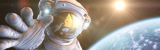 Ученые рассказали о двойной опасности для космонавтов