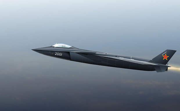 Аутсайдер Экспертов новинка не очень впечатлила. На фоне американского F-22, способного развить крейсерскую сверхзвуковую скорость, и нашего Т-50, маневренность которого позволяет ему обыграть любой другой существующий истребитель, J-20 выглядит мягко говоря не убедительно. Посетители выставки отмечают устаревшую компоновку корпуса, малую вместимость топливных баков и недостаток вооружения — хотя о последнем сейчас можно лишь строить догадки.
