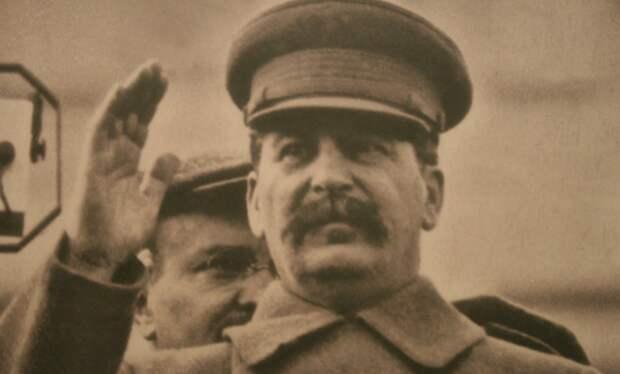 Историк похвалил актера Певцова за почитание Сталина