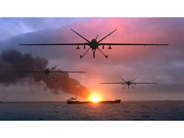 Новая инициатива России по безопасности в Заливе сталкивается с препятствиями
