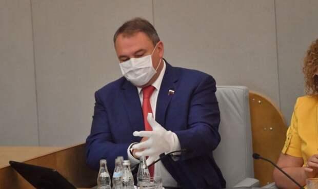 Россия платит в 20 раз больше, чем Украина. Толстой пригрозил оставить ОБСЕ без средств