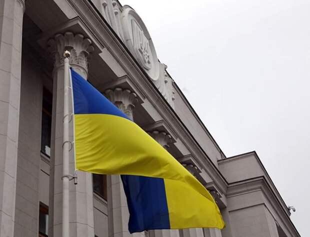 СП: в Киеве предположили, кто может сорвать встречу Путина и Байдена