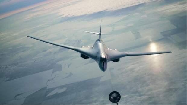 Су-35 придумал способ спрятаться от ПВО: опробовано. Работает