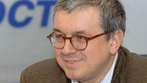 Отставка Кузьминова - огромная потеря для российского образования