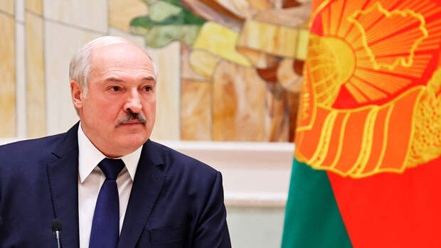 Эксперт оценил декрет Лукашенко на случай гибели президента Белоруссии