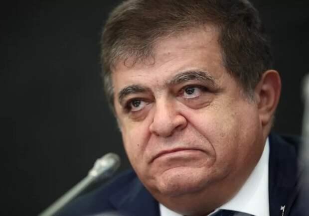 Сенатор назвал новые территории, которых может лишиться Украина